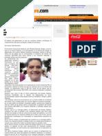 31-07-2012 Se hará justicia con plazas educativas a los maestros priístas federales y estatales PEPE ESPINOZA