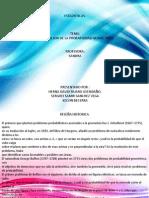diapositivas geometricas (1)