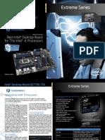 Intel.docx 4