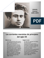 TP Gramsci Power Point