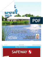 2012 PT BestOBest