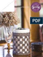 Scentsy.catalog.fall.Winter.2012
