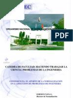 aporte_normalizacion_pingenieria