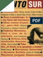 Viento Sur, nº 014, abril 1994