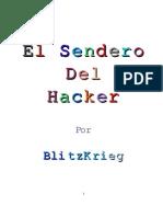 9700132-El-Sendero-Del-Hacker (1).pdf