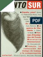 Viento Sur, nº 019, febrero 1995
