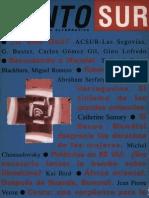 Viento Sur, nº 023, octubre 1995