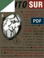 Viento Sur, nº 025, marzo 1996