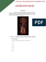 Cursodeguitarra-GuitarClassroom
