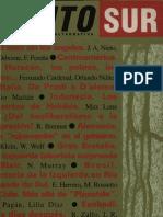 Viento Sur, nº 041, diciembre 1998