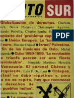 Viento Sur, nº 042, febrero 1999