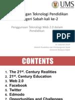 Persidangan Teknologi Pendidikan2012_2