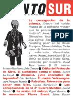 Viento Sur, nº 082, septiembre 2005