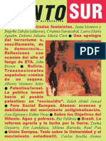 Viento Sur, nº 087, julio 2006