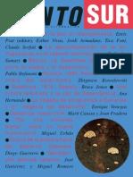 Viento Sur, nº 088, septiembre 2006