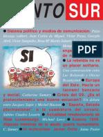 Viento Sur, nº 103, mayo 2009