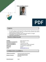 Modelo+Hoja+Vida+2012[1]+SENA (1)