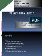 Multimedia 2