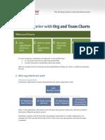 Descriptions for Company Positions