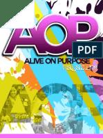 Aop Mag Book2