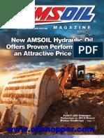 AMSOIL Magazine June 2012