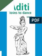 Aditi Book