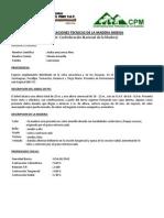 Especificaciones_Tecnicas_MOHENA