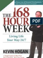 168 hours week 1934266140