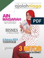 Majalah-Niaga-edisi-16