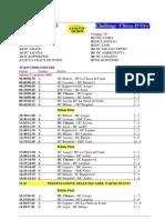 TIGProg-PiccoloA4%2014%20squadre