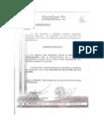 XII. Las concesiones, permisos o autorizaciones otorgados, especificando los titulares de aquellos así como sus reglas para otorgarlos