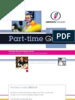 PTGuide12-13