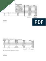 Finalized - Estimates - Ding Cheng