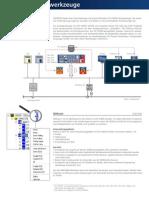 IEC 61850 Testing Tools DEU