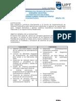 Manual+Automatizacion+y+Control