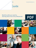 Course Guide 5 July Web