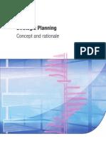 Carron 2010 Et Al. Strategic Planning Concepts and Rationale