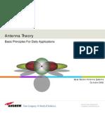 BSA Antenna Theory