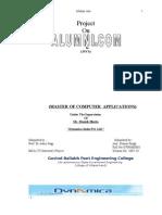 alumini.com in java