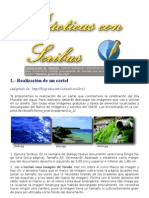 practicas_scribus