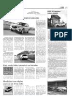Edição de 17 de Maio de 2012