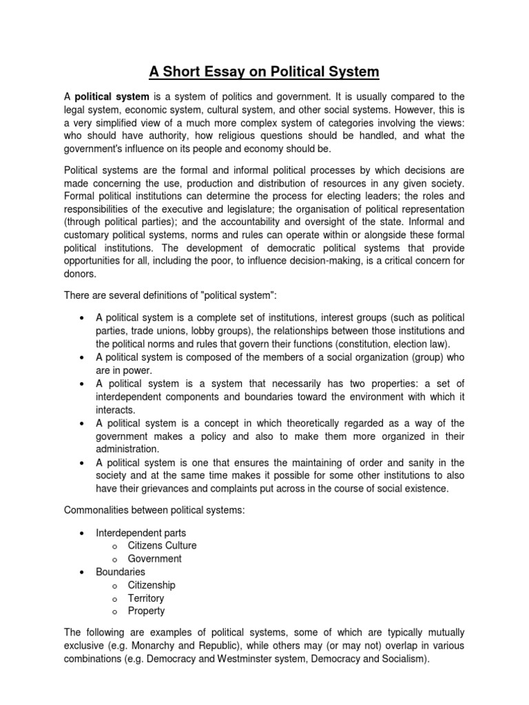 Biography topics research paper