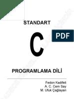 C-.Fedon Kadifeli Decrypted
