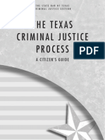 The Texas Criminal Justice Process A Citizen's Guide.pdf