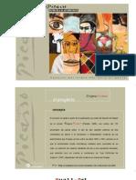 AVA11 Enigma Picasso