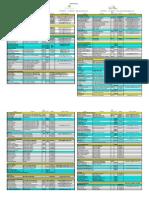Hotel Directory - Update Dec07