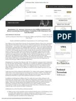 USDOJ_ US Attorney's Office - Southern District of New York Full Tilt Settlement