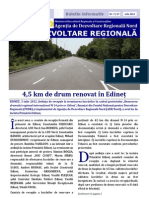2012 / Nr. 7 ADR Nord / Buletin Informativ
