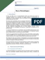 PROYECTO PUBLICIDAD Y PROMOCION (Reparado).docx