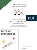 International Parenting.pdf